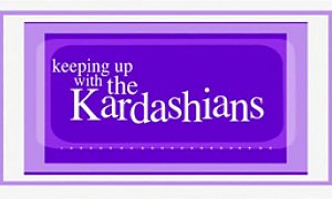 watch keeping up with the kardashians s01e01